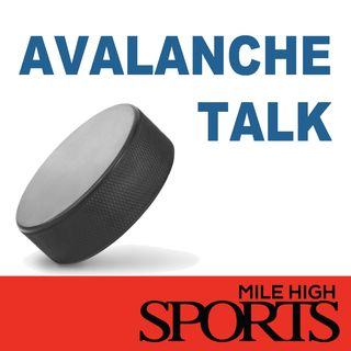 Avalanche Talk