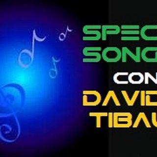 SPECIAL SONGS puntata dedicata al 1979