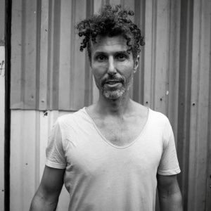 Josh Wink Profound Sounds (Lethargy Festival at Rote Fabrik Part 2) 10-08-2018