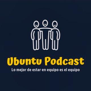 Episodio I: Deportes en equipo vs individuales