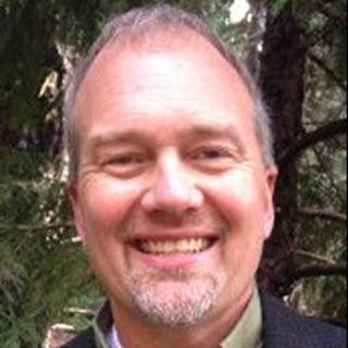 Fiery® Navigator™ - Guest: Andy Brint
