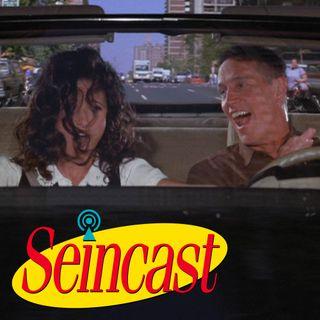 Seincast 113 - The Maestro