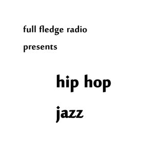 Hip Hop Jazz HBR Vol. 2