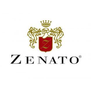 Zenato - Alberto Zenato