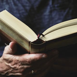 The Top 5 Retirement Books