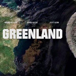 Greenland 2020 HDEuropix