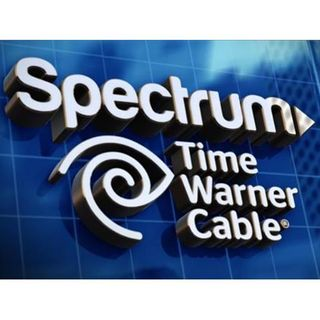 CABLE GIANT Spectrum formerly  TWC hates their customers lies about service