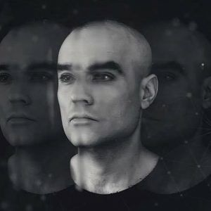 Paco Osuna Music On Festival 2019 (Amsterdam) 11-05-2019