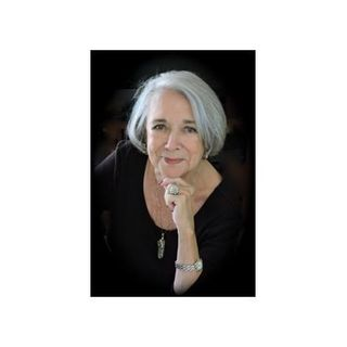 FREE Readings with World Renowned Numerologist Patricia Kirkman