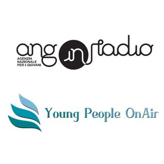 Young People OnAir