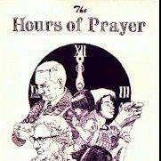 Hour of Prayers Jan.  23