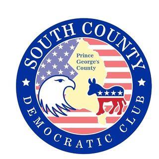 SCDC News