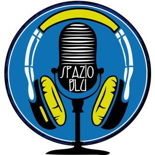 RADIO SPAZIO BLU PUNTATA N.4
