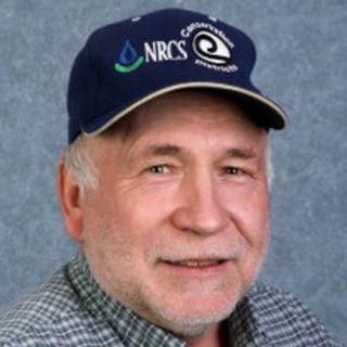 A Conversation with Chris Peterson - Iowa Farmer