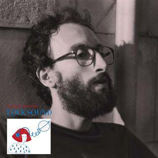 Ep 03 - Nicola Di Croce - Ascoltare il Paesaggio