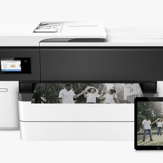 What Causes HP Printer Validation Failed