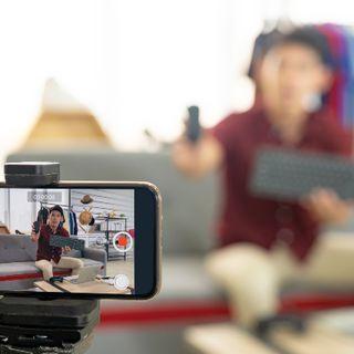 Comment vendre en direct sur Internet à travers des vidéos