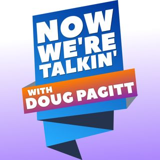 Doug Pagitt