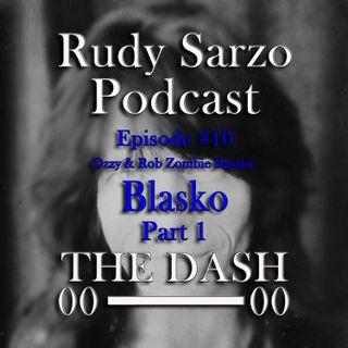 Blasko Episode 10 Part 1