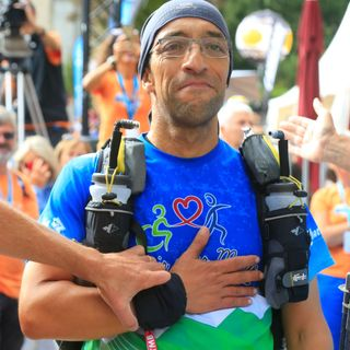 OT_28_Abdennour Benmamar_UTMB 2018_Finisher des Finishers