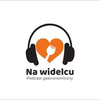 Marek Jankowski - NA WIDELCU 2 - podcast