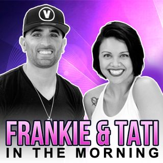 Tati's Two Cents: Open Marriages Not For Everyone