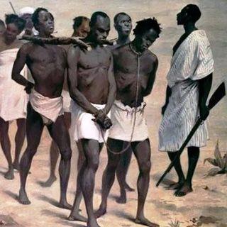 Il continente in cui più africani sono vittime di razzismo è l'Africa