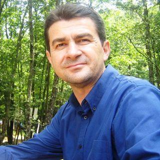 Ipotesi discarica nel sud pontino, l'intervista a Giuseppe Marzano