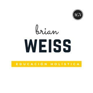 Episodio 3: Brian Weiss