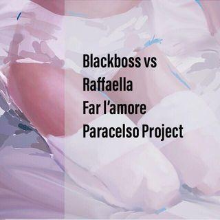 130 - far l'amore blackboss sound PP remix