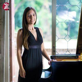 Renata Benvegnù