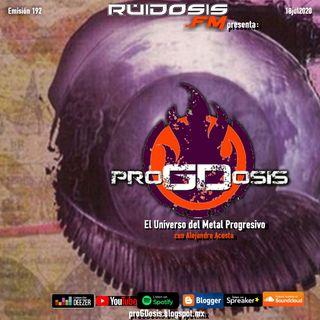 proGDosis 192 - 18jul2020 - Altruismos