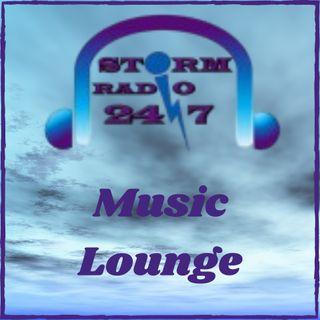 Music Lounge