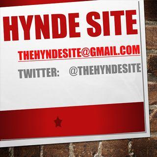 Hynde Site
