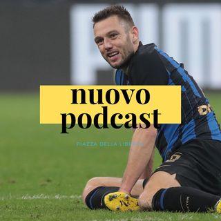 """Emiliano Bernardini: """"La Lazio aspetta De Vrij e l'Inter con la voglia di vendicarsi"""""""