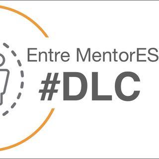 Entre MentorES #DLC