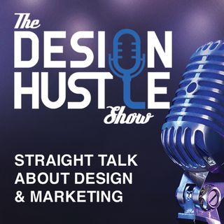 The Design Hustle Show