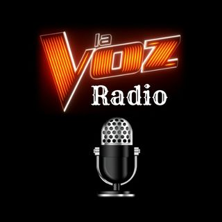 Entrevista a Irving Deschamps Gte. At. Vega Real, Podcast Programa �EN DIRECTO! 11-1-19