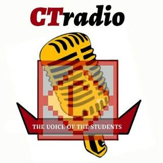CTRADIO, LA RADIO WEB DEGLI STUDENTI