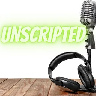 Unscripted 2-23-21