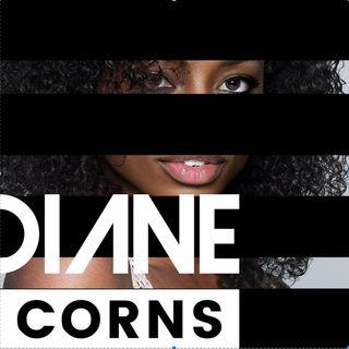 Diane Corns