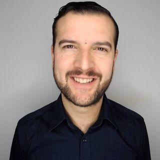 Startup di Merda: 365gg dopo l'uscita