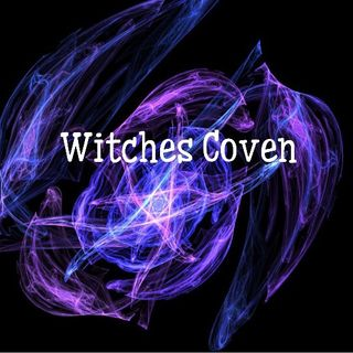 Intro to The Witches Coven
