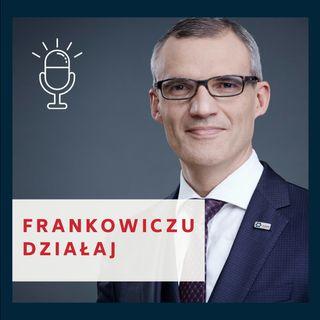 FrankowiczuDzialaj#031 [Raiffeisen Bank] - [Unieważnienie umowy w rok]
