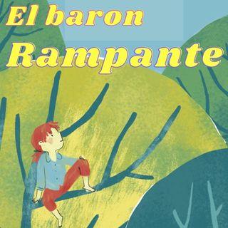 Liv!-El baron Rampante