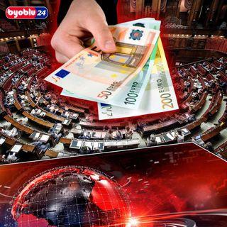 Bonus 600 euro: l'hanno chiesto anche parlamentari, sindaci e presidenti di regione