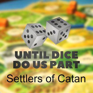 Episode 1 - Catan