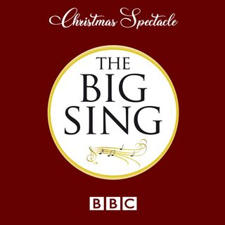 Songs of Praise - Christmas Big Sing | BBC ONE | Christmas Spectacle | Xmas Concert | Full Show | UK Christmas Carols
