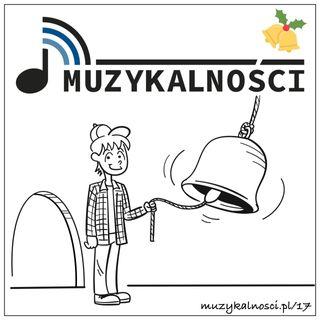 17: Teraz już nie mamy zleceń na armaty, więc koncentrujemy się na dzwonach, czyli czym zajmuje się ludwisarz - Piotr Olszewski