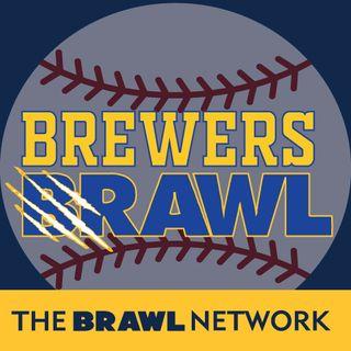 The Brewers Brawl